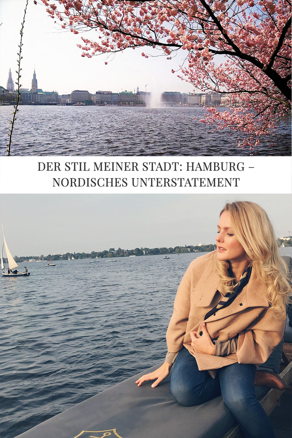 pinterest-stil-hamburg