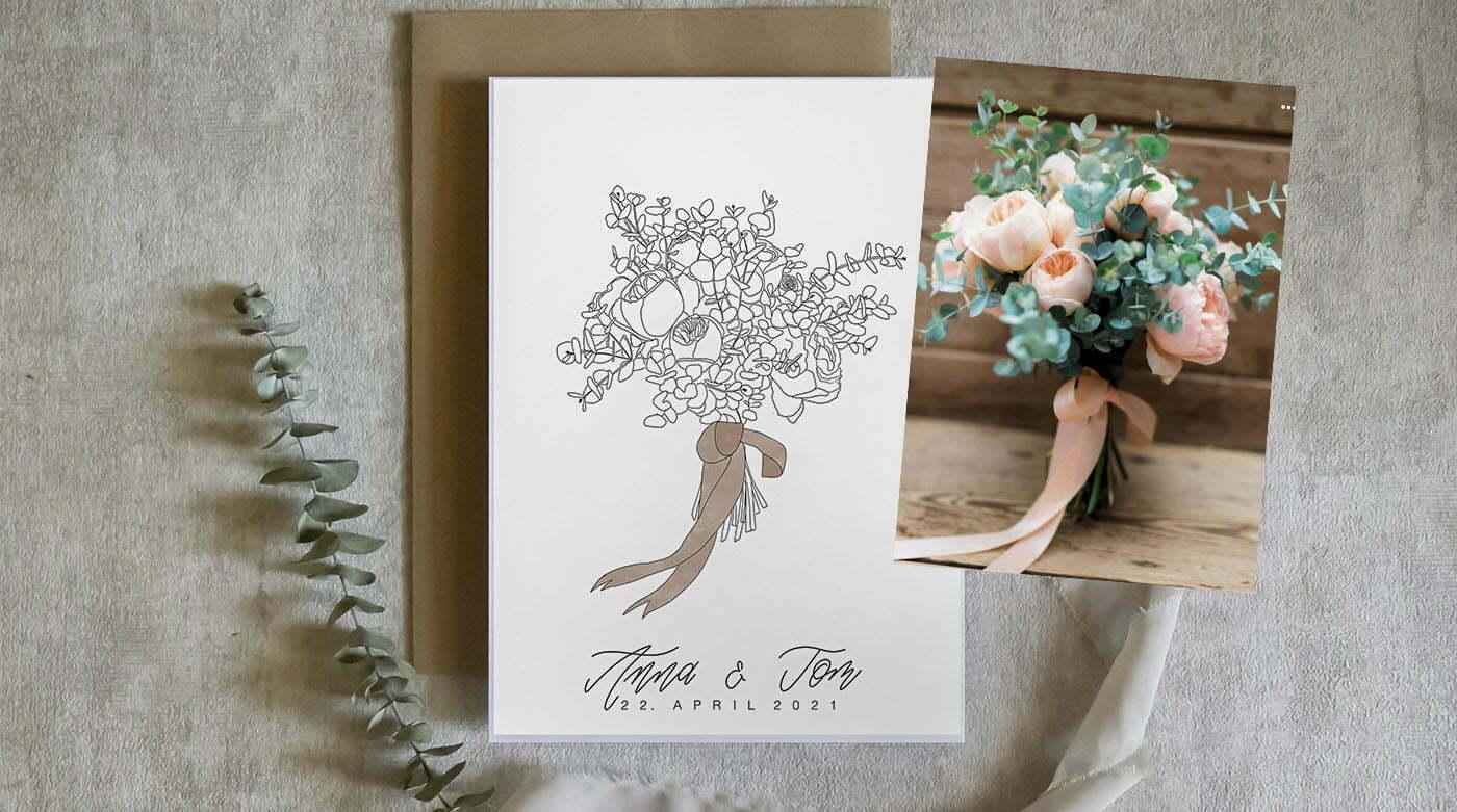 ONLY LOVE DESIGN von Claudia Gronemeyer