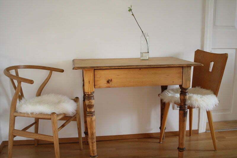 Natures Collection: Nachhaltige Sitzkissen