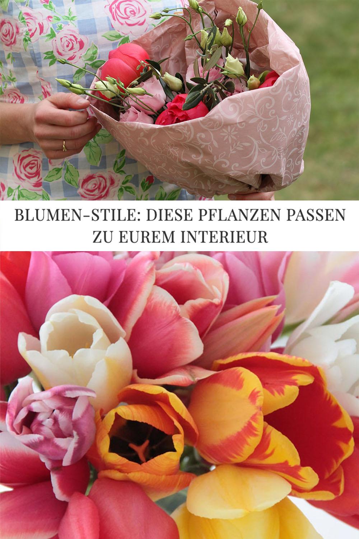 pinterest-blumenstile