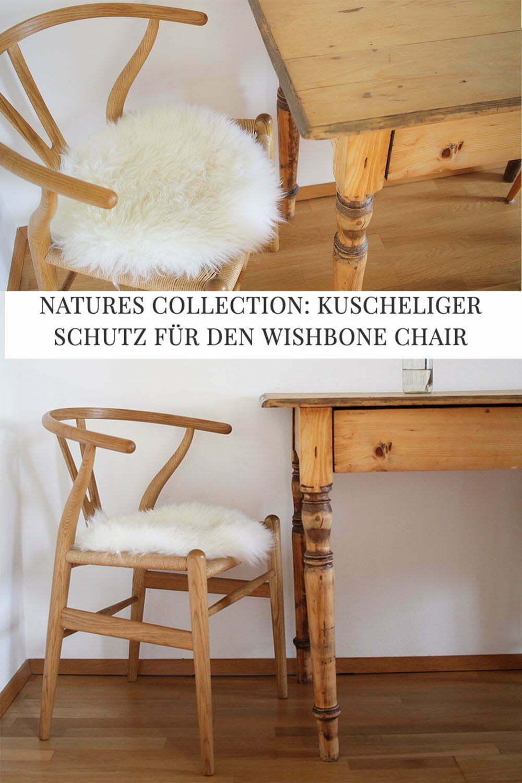 Natures Collection Sitzauflage