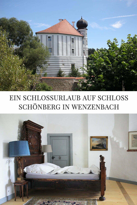 schloss-schoenberg