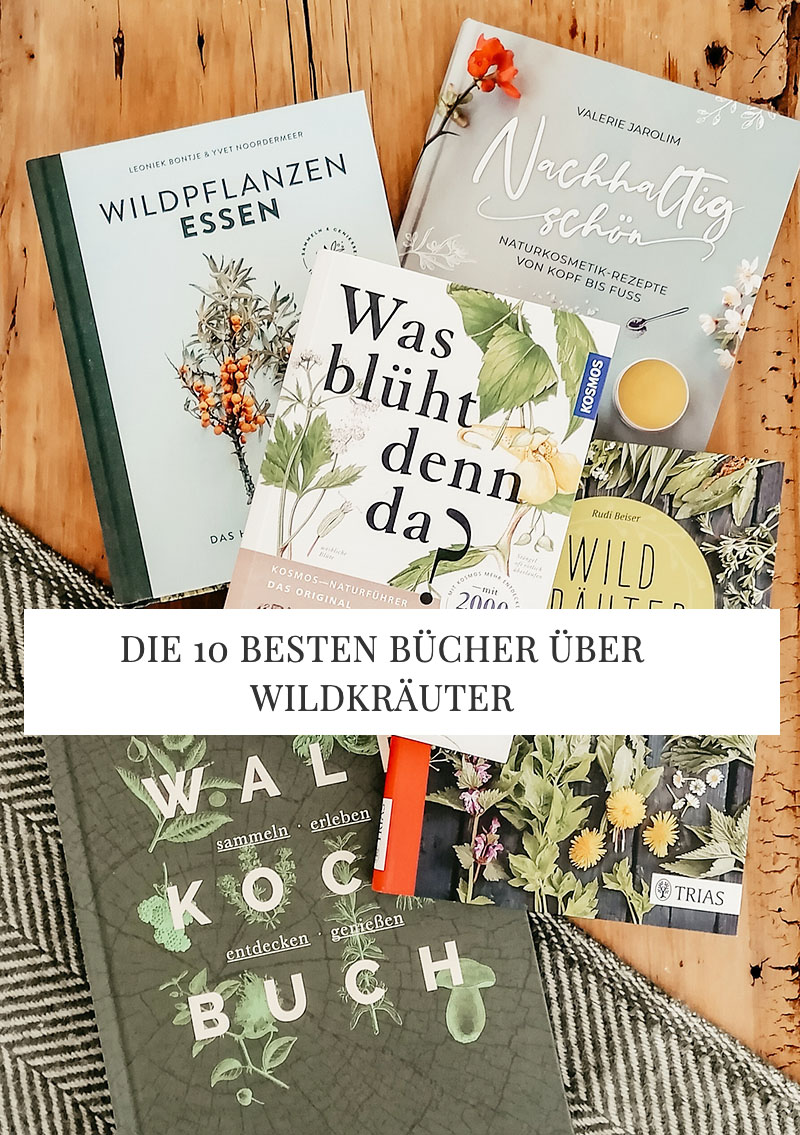wildkraeuter-buecher