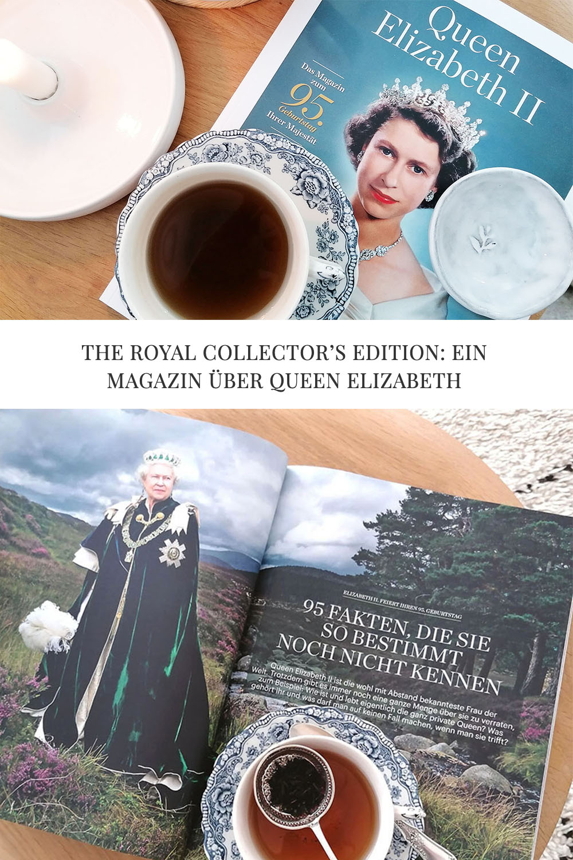 royal-collectors-edition
