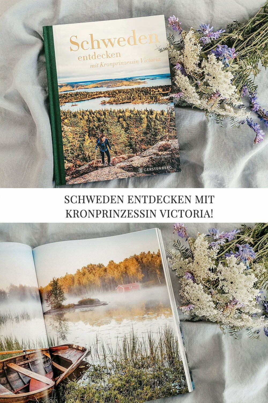 pinterest-schweden-entdecken