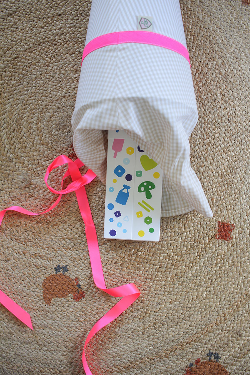 Flik Flak Kinderuhr: Das ideale Geschenk zur Einschulung