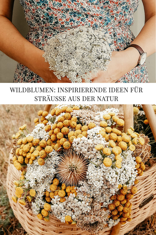 pinterest-wildblumen