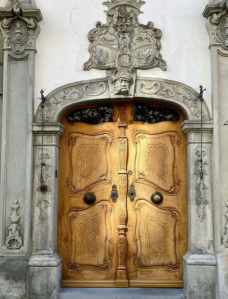 Bodensee-Tipps: Eine Nachtwächter-Tour durch Konstanz