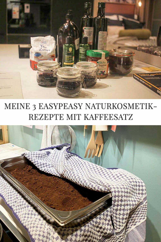 pinterest-kaffeesatz