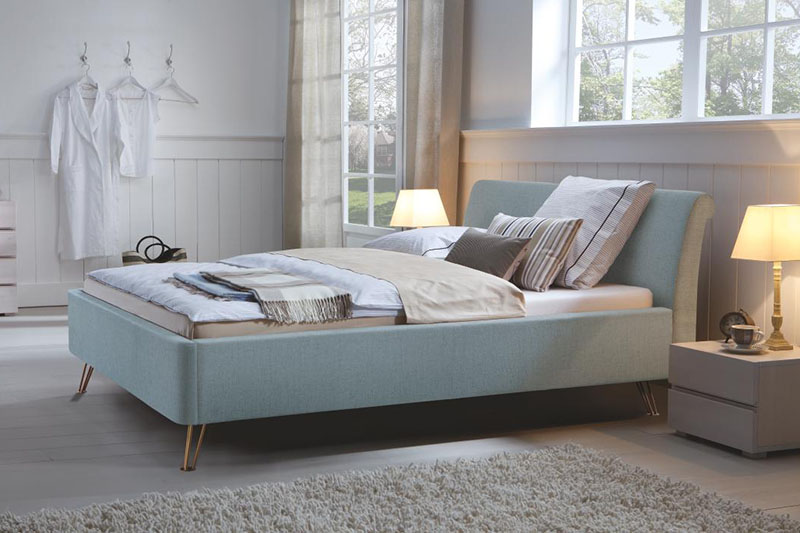 Ein Schlafzimmer wie im Hotel - unsere Tipps
