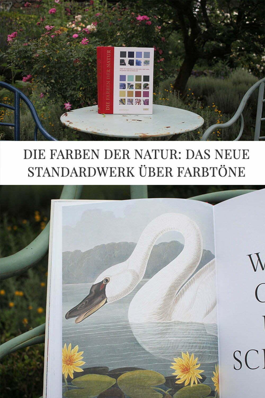 pinterest-farben-der-natur